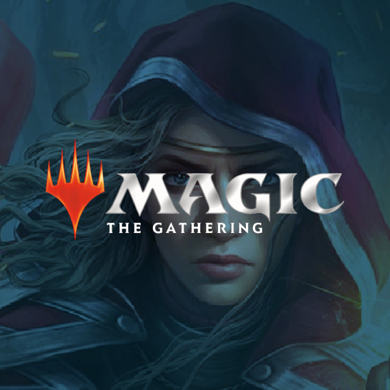 Tournament Center Magic The Gathering