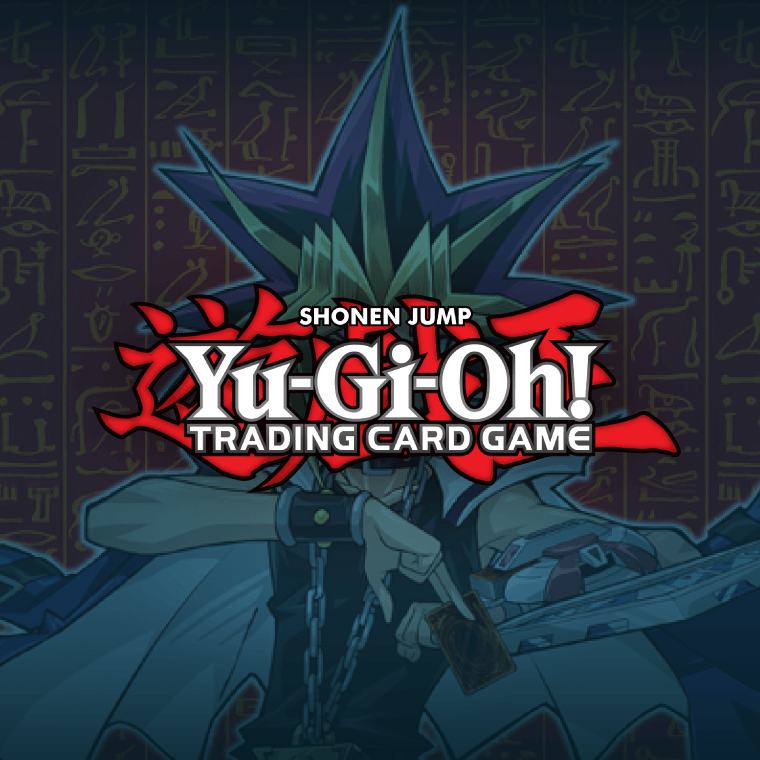Tournamentcenter Yu Gi Oh Normal State Coming Soon