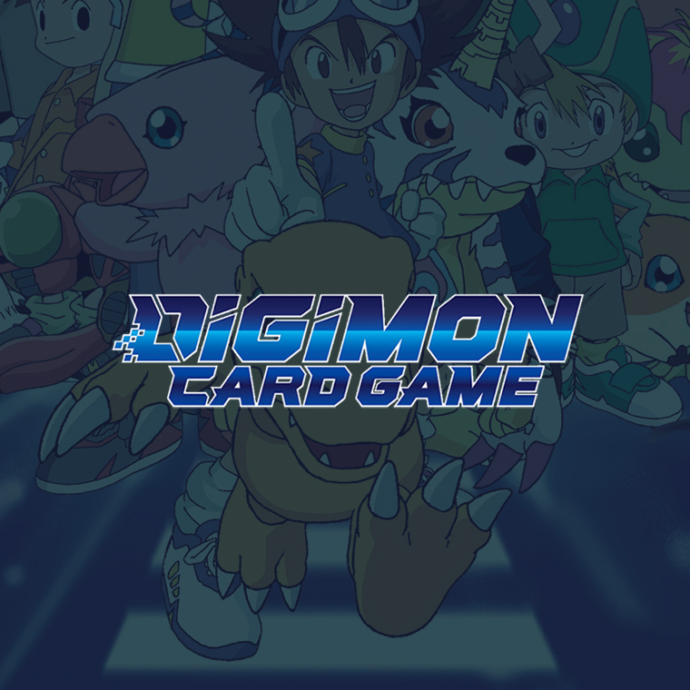 2020 Tc Digimon 01