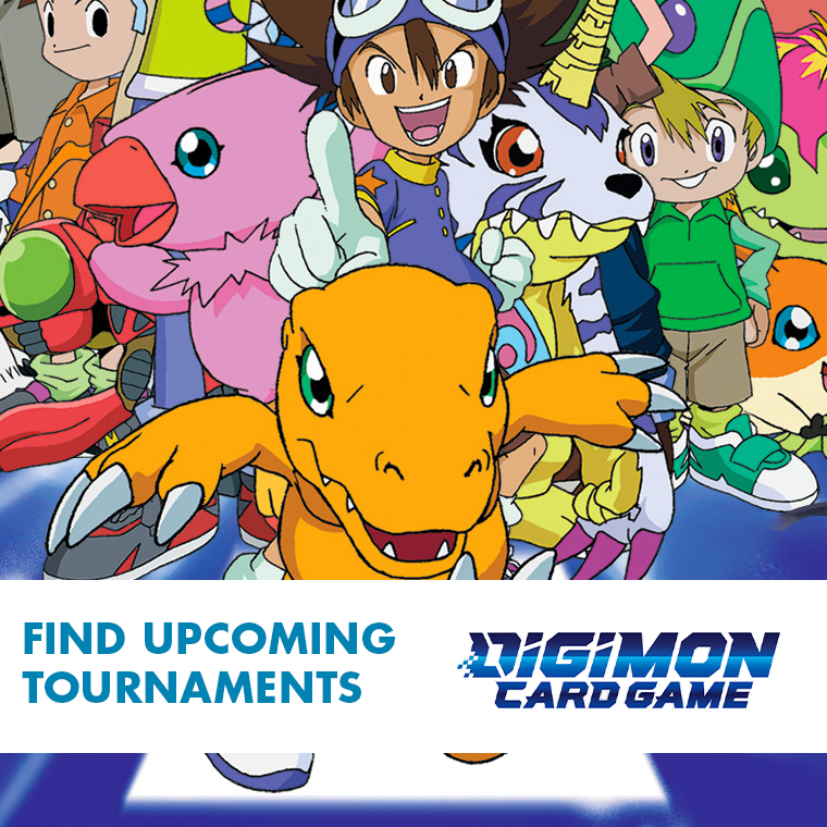 2020 Tc Digimon 02
