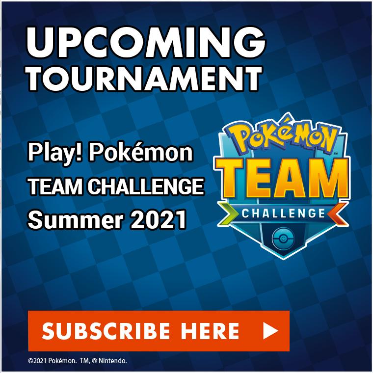 2021 Tc Pokemon Teamchal2