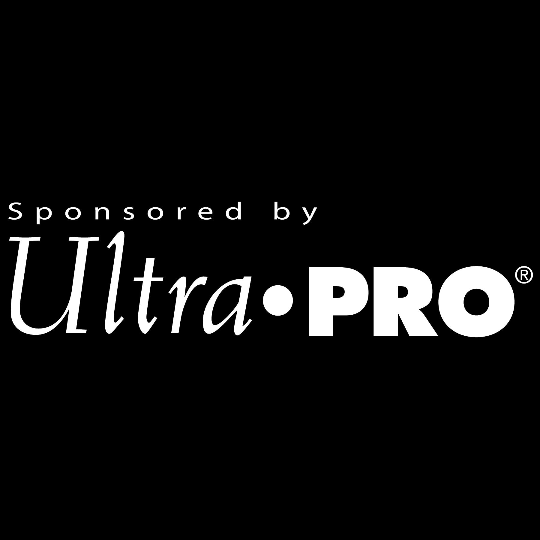 Ultrapro Wht (1)